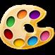 Play with Colouring Pad by shruti kohli