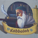 Kabbalah Free Course