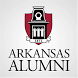 Arkansas Alumni by MobileUp Software