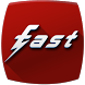 Fast Pro - Unlock by team2soft