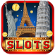 Casino City - Free Slots by Spielwelt