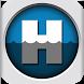 Smart Temp by Hayward Pool Europe SA