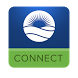 Takoma Connect by Adventist Health System