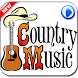 Country Music by Million.Best.Projects.MMA