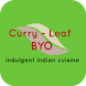 Curry Leaf Cafe by Apps Together