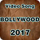 Video Songs BOLLYWOOD 2017 by ziven app production