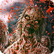 Survival Zone: Zombie Hunter by Babylon Resources Limited