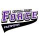 Central Jersey Force by SportsEngine