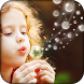 Artful - Photo Glitter Effects by Photo Cool Apps