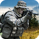 Army Commando Jungle Mission by ENGROW Soft