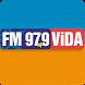 FM Vida Rosario (Beta) by SocialContact.net
