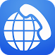 Free Global Calls Update Phone Call Guide by Beaster