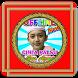 Sholawat Merdu Gus Azmi|Ayo Move On by Putri Developers
