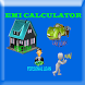 Loan EMI Calculator by Latest Application