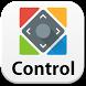 Onyx Controller by Onyx Box
