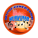 Musicator - Music Generator by man2002ua