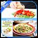 Weight Loss Secret Recipes by Mapas