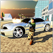 Secret Agent Mafia City Crime by MegaByte Studios - 3D Shooting & Simulation Games
