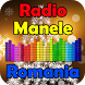 Radio Manele Romania by Mobile_Ro_Mania