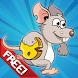 Mouse Mayhem by Mokool Apps