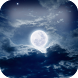 Mystic Night Live Wallpaper by Top Live Wallpapers HQ