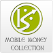 Samata Mobile Collection by Netwin Systems & Software (I) Pvt Ltd