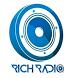 RichRadio