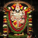 Venkateswara Vajra Kavacham by Anusha Pavan Kumar
