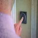Doorbell sounds fx by Playappsinc.