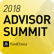 2018 Advisor Summit by QuickMobile