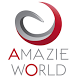 AMAZIE WORLD