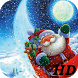 Santa Claus Live Wallpaper by WpStar