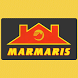 Marmaris by Touch2Success