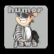 Dagelan Humor Jawa by Tomp Studio