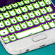Change your Keyboard by Thalia Premium Photo Montage