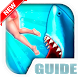 Tips Hungry Shark Evolution by APXT.LTD