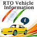 Vehicle Registration Details by PriJeCh