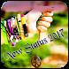 New Status 2017 by RAMDEV INFOTECH