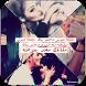 اجمل رمزيات رومانسية للواتس by Rozita Apps