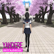 New Yandere Simulator Guidare by Tobato