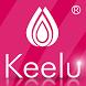 Keelu by PCSTORE(9)