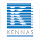 Kennas by MyFirmsApp