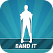 Rock out with the band! by Free Workouts