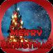 Merry Christmas by Ópera entertainment
