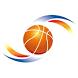 Basket Rhône Métropole Lyon by Stéphane Pachis