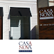 Casa Nova Interiores by Verius Software Studio