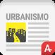 Urbanismo Online by Agreega