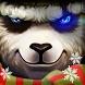 Taichi Panda- Kung Fu Master by Aicombo
