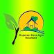 Aplikasi KDAN berbasis Mobile by Relawan IT, Sulfikar Sallu, M.Kom, ITIL