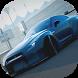Guide: GT-R R35 Drift Simulator